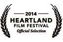 HeartlandFF_laurel-2014