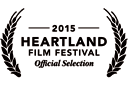HeartlandFF_laurel-2015
