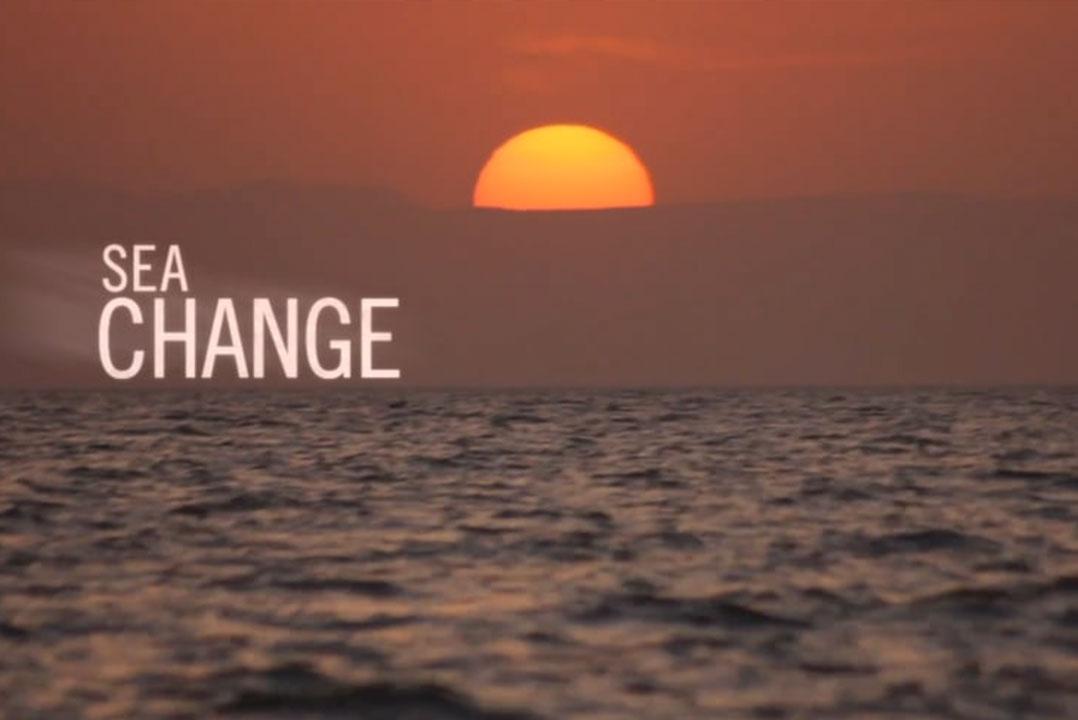 SeaChange_title-frame
