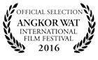angkor-wat-laurel