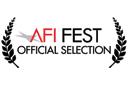 AFI-fest