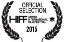 HIFF-2015