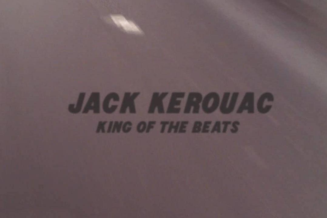 Kerouac_title-frame