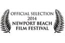 NewportBeach-2014