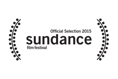SundanceFilmFestival-Laurel
