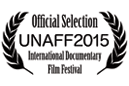 UNAFF_laurel-2015_