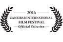 ZIFF-2016
