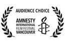 AmnestyIFF-Vancouver