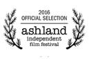 Ashland-2016