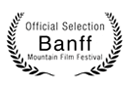 Banff-OfficialSelection