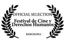 Barcelona-IHRFF