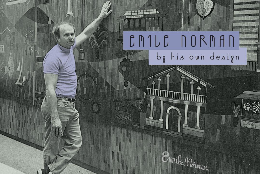 Emile_title-frame