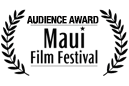 MauiFF-AudienceAward