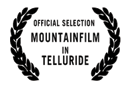 MountainfilmTelluride