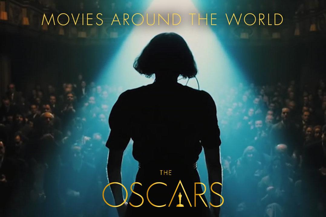 Oscar_title-frame